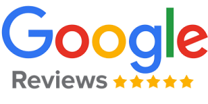See our five star reviews on google